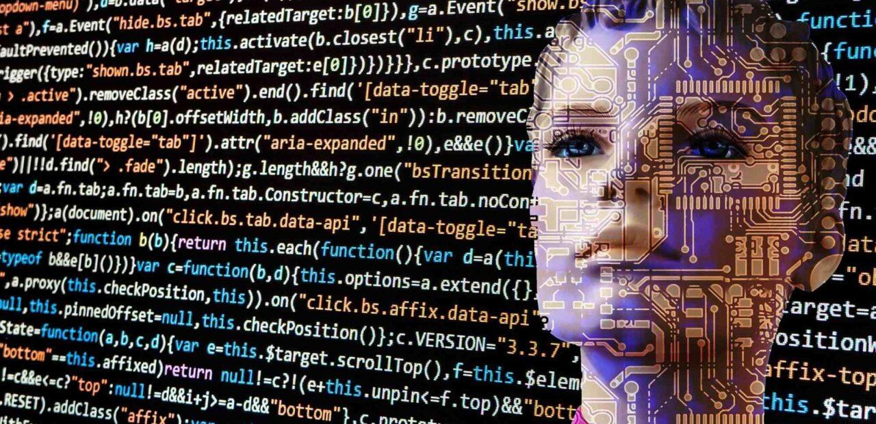 La inteligencia artificial transforma a la industria de las inversiones | Business Insider Mexico