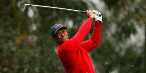 El director del documental de Tiger Woods está impactado por lo leales que todavía son su examante y excaddie