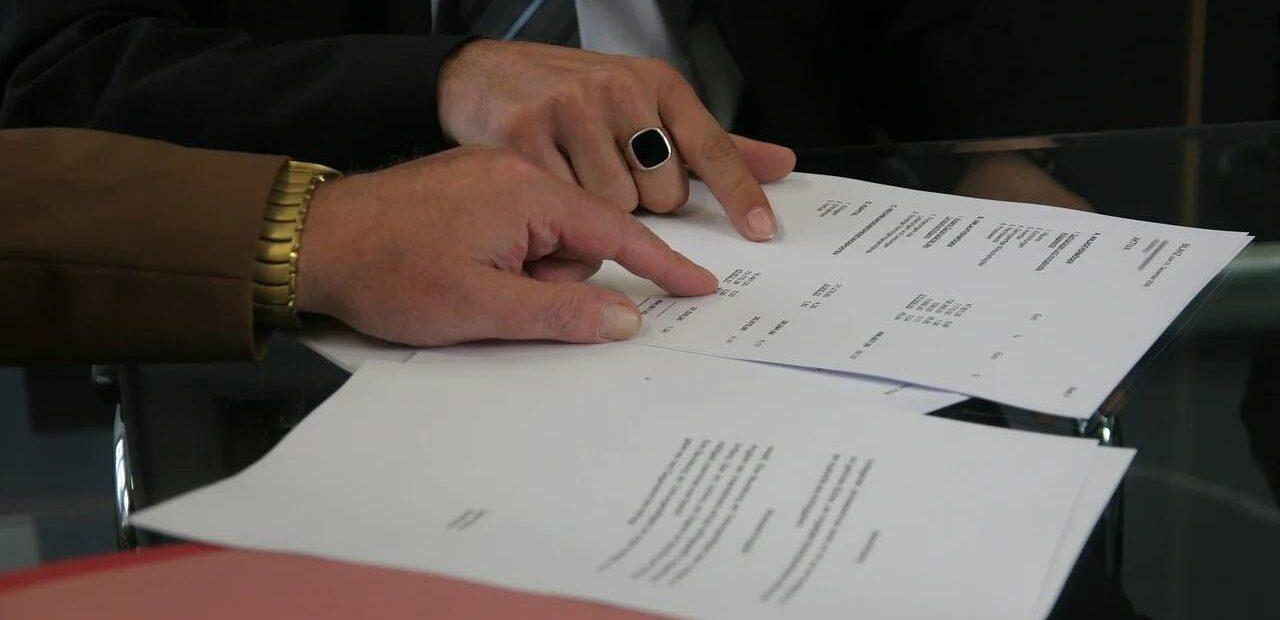 ley de home office | Business Insider México