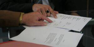 Estrategias para implementar en tu empresa los lineamientos que te permitan cumplir con la Ley de home office