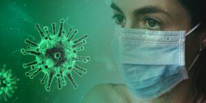 Respuestas a 9 preguntas cruciales sobre las variantes del coronavirus que se propagan por todo el mundo