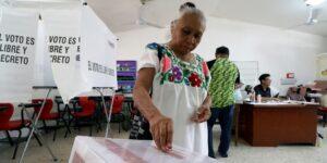 Los 10 riesgos políticos a los que se enfrentará México en 2021