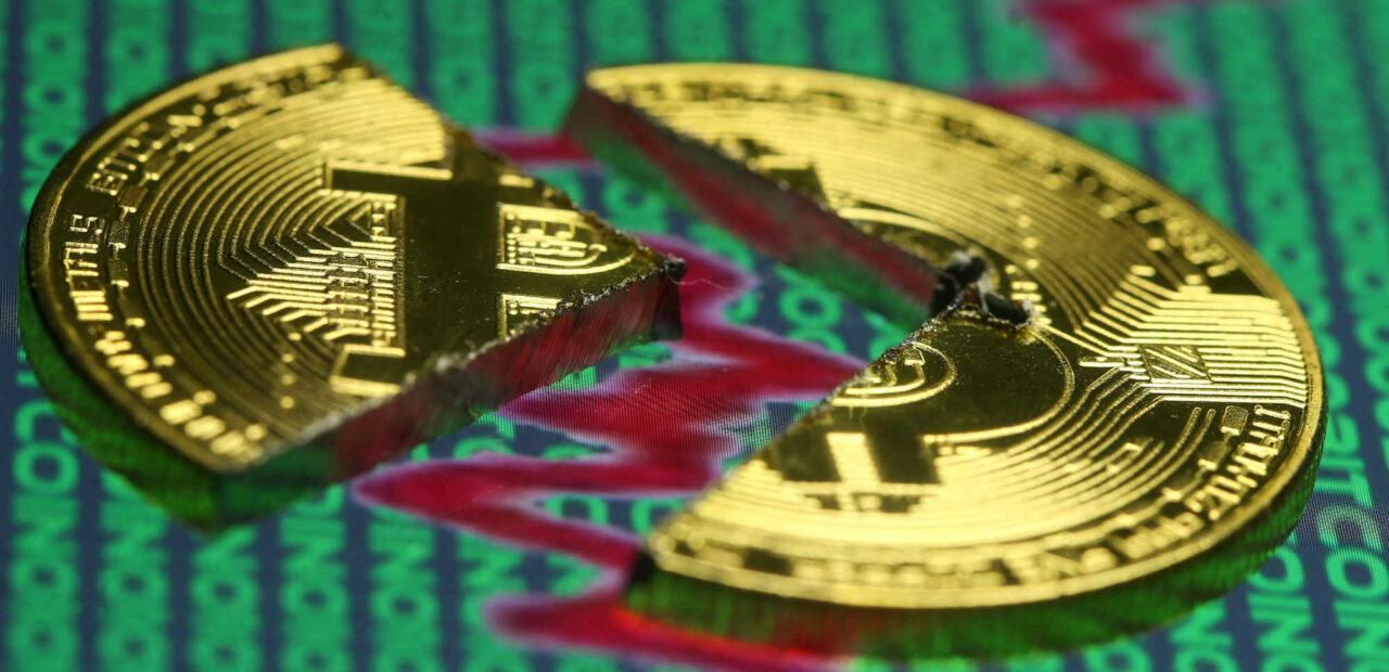 inversión Bitcoin