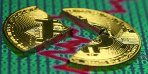 Los fondos de inversión prefieren hacer operaciones en Bitcoin y dejan atrás a compañías tecnológicas