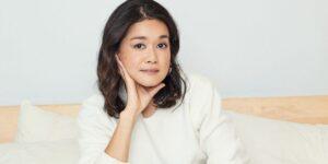 La fundadora del boletín Girls 'Night In, con 170,000 suscriptores, comparte sus mejores consejos para convertir un trabajo paralelo en un negocio de tiempo completo