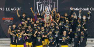 Así quedó el calendario del Mundial de Clubes 2021 —y estos serán los rivales de Tigres UANL
