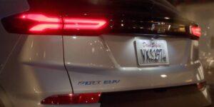 Chevrolet y Walt Disney World presentarán al Bolt EUV y el Bolt EV 2022 en febrero, los dos nuevos modelos eléctricos de la marca