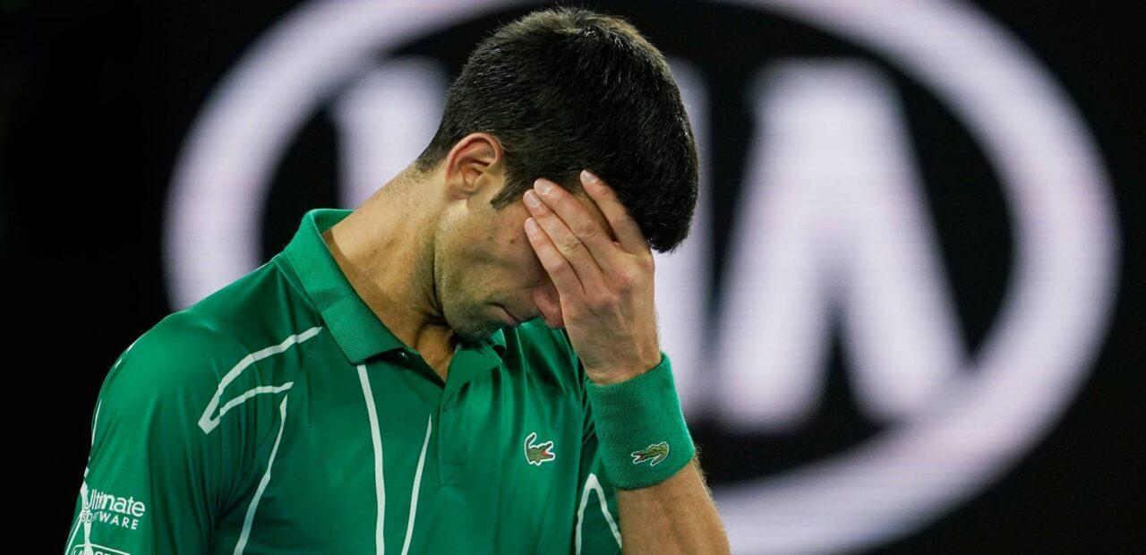 australian open tenistas | Business Insider Mexico