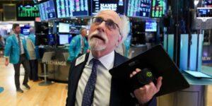 Por qué invertir en bolsa en 2021 y qué acciones podrían dar más rentabilidad, según los analistas