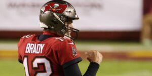 Tom Brady ayudó a un jugador de los Buccaneers a superar su desaire al Pro Bowl diciéndole que tenían un «tazón más grande» que perseguir