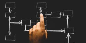 Guía para hacer grandes cambios en tu carrera y conseguir un nuevo empleo