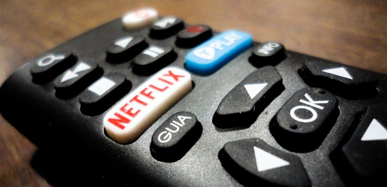 Los suscriptores de Netflix superan los 200 millones | Business Insider Mexico