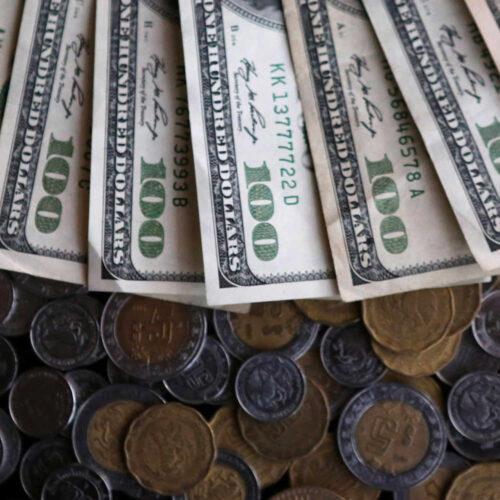 Al gobierno mexicano le podría tomar 10 años revertir el aumento en la deuda pública por el Covid-19