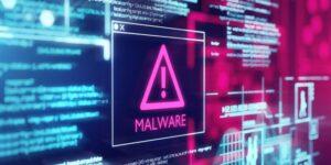 Si tienes instaladas estas 4 extensiones de Chrome, elimínalas inmediatamente: instalan spyware en tu PC para robarte información privada