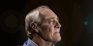 Investigadores consiguen identificar las neuronas más vulnerables a la enfermedad del Alzheimer