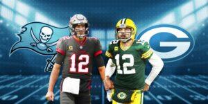 10 cosas que debes saber antes de ver el Buccaneers vs Packers por el Campeonato de la Conferencia NFC —y el boleto al Super Bowl LV