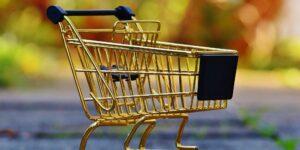 Las ventas de las tiendas al menudeo cayeron 3.8%  durante 2020 —la pandemia y un domingo menos en diciembre impactaron al sector