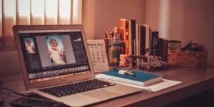 6 formas en que estoy lidiando con el trastorno afectivo estacional mientras trabajo desde casa durante la pandemia
