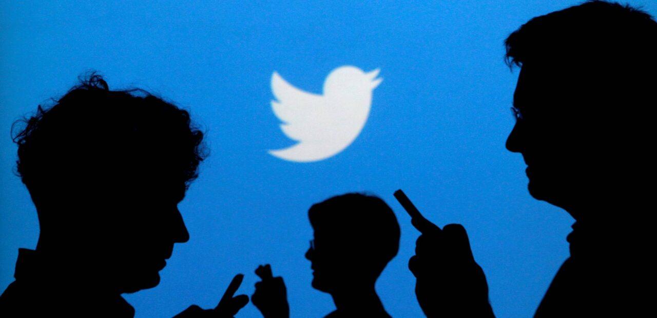 AMLO Twitter