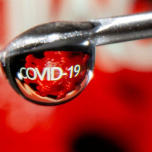 COVAX prevé entregar 1,800 millones de vacunas a países pobres en 2021, advierte sobre incertidumbres