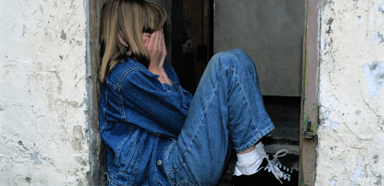 abuso_sexual_infantil |Business Insider México