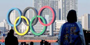 Thomas Bach, presidente del COI, dice que no existe un «plan B» para los Juegos de Tokio y que se celebrarán conforme lo planeado