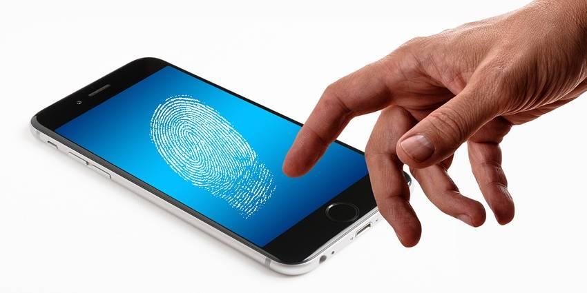 datos biometricos | Business Insider México