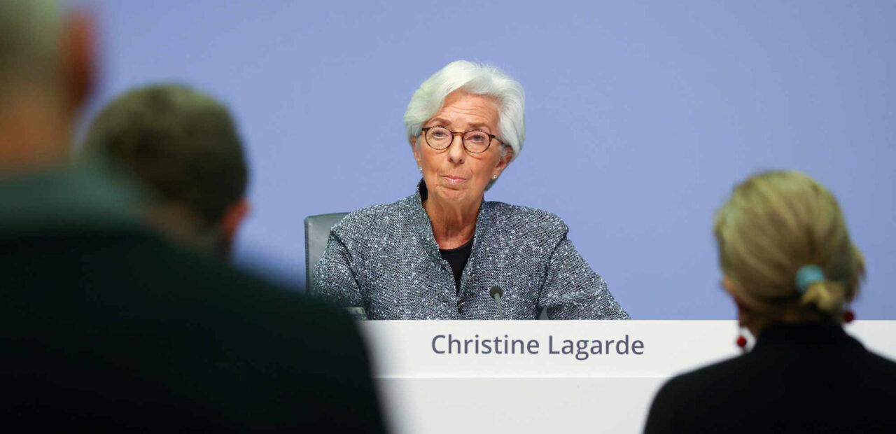 FMI 2021