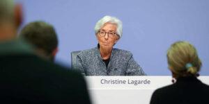 Los nuevos confinamientos por Covid-19 están afectando el arranque económico de 2021, advierte el FMI