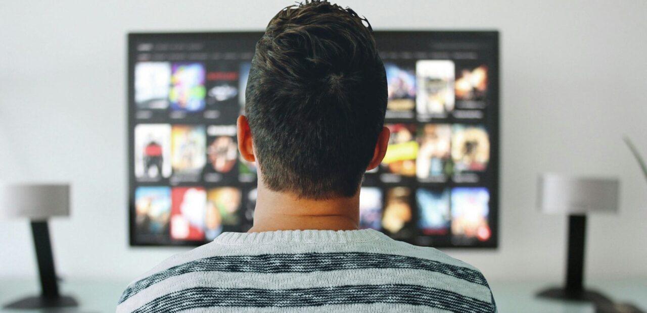 La nueva herramienta de Netflix es el aliado de los indecisos | Business Insider Mexico