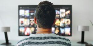 Netflix confirma una nueva herramienta que cambiará la forma en la que consumes su contenido online