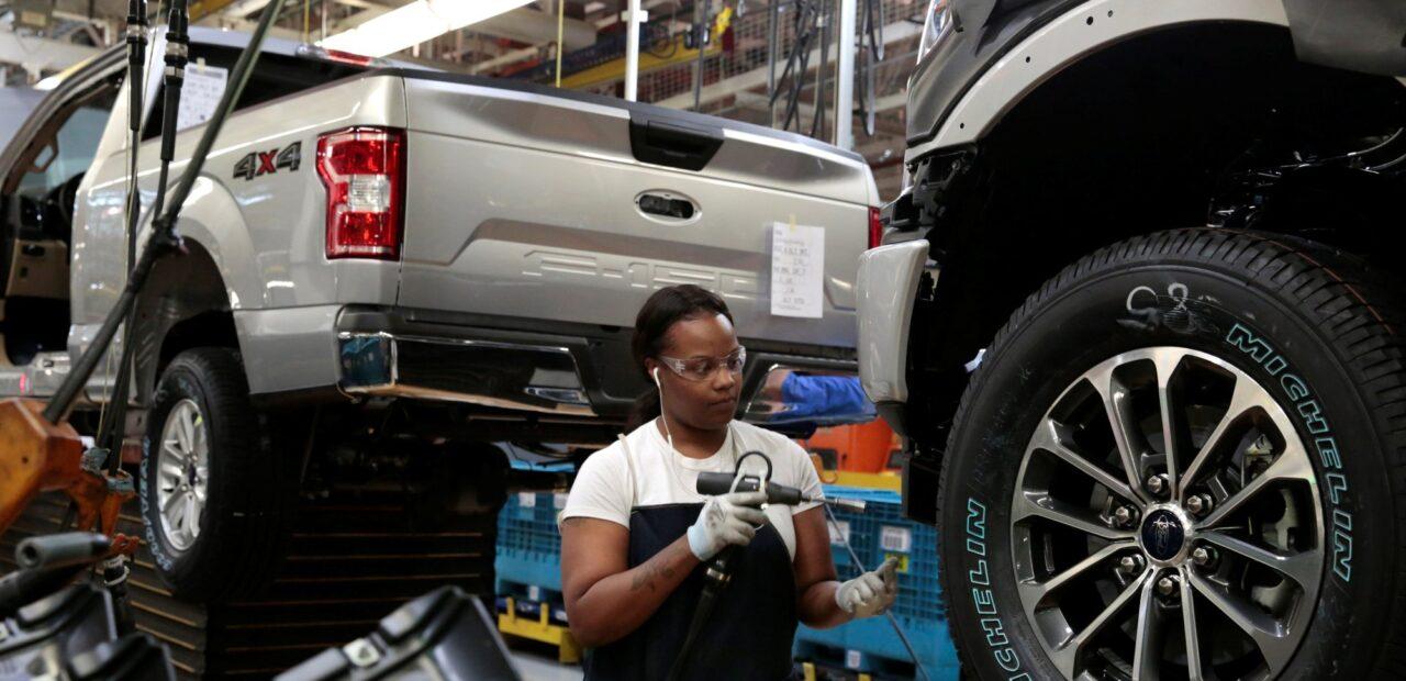 Ford_bolsas_de_aire | Business Insider México
