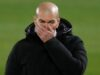 Zinedine Zidane positivo covid-19 | Business Insider Mexico