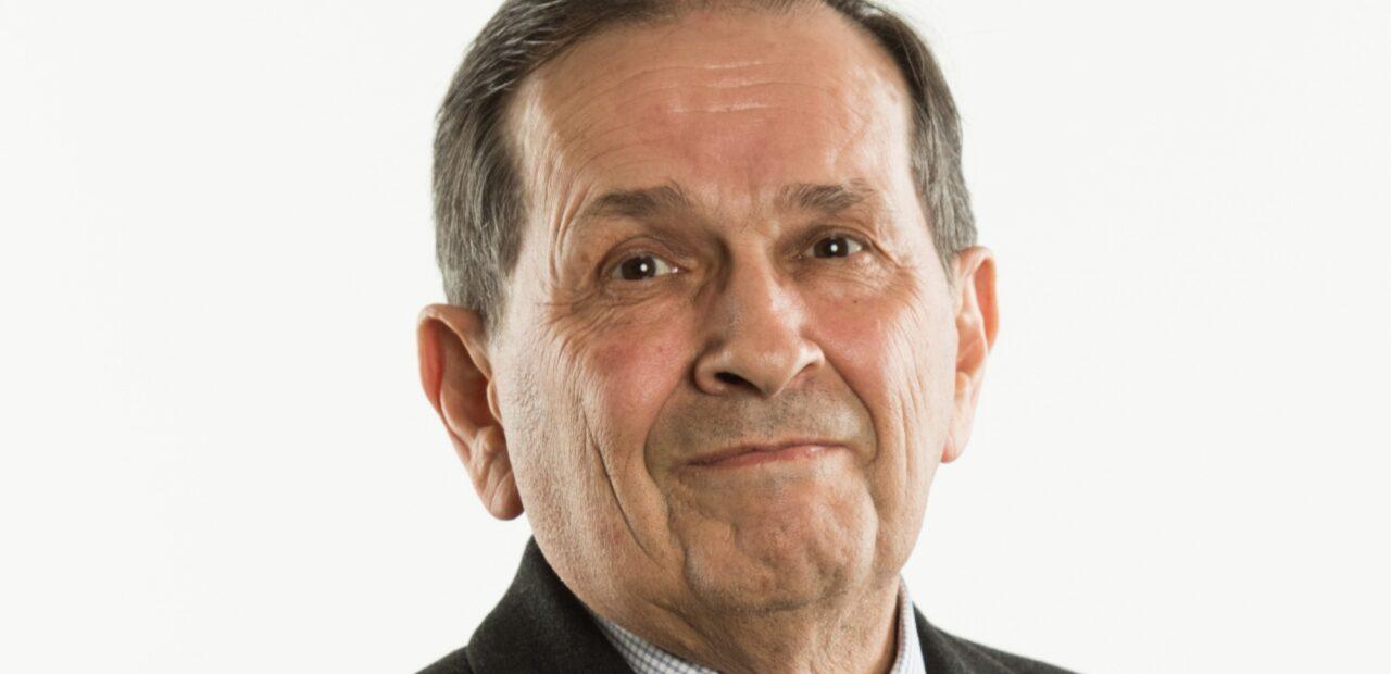 Rolando Zubirán deja la venta de Axtel-Alestra al nuevo CEO | Business Insider Mexico