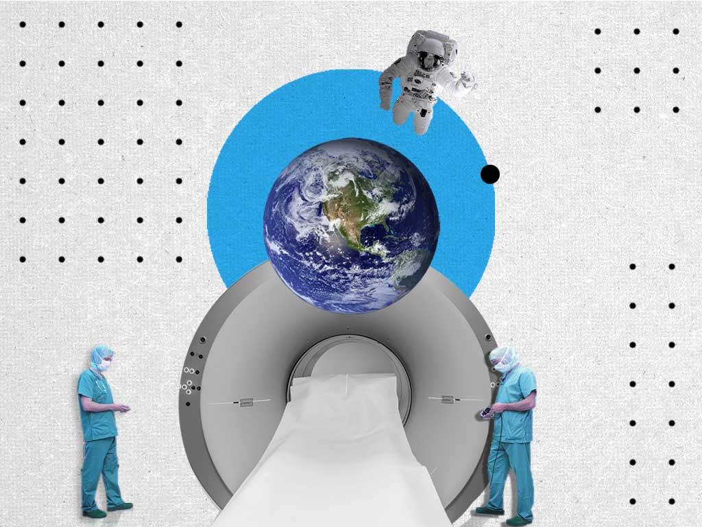 tecnología médica | Business Insider Mexico