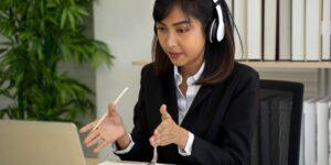 Cómo ayudar a tu equipo a comunicar sus problemas en el trabajo antes de que la situación empeore, según la ciencia