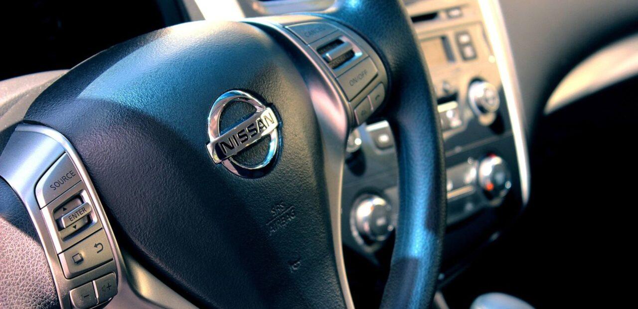 Nissan inicia la producción de sus nuevos modelos de March y Kicks | Business Insider Mexico