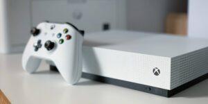 Microsoft elevará el precio para membresías de Xbox Live Gold en varias regiones