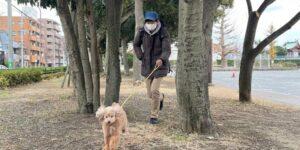 Este hombre que se alquila para «no hacer nada» tiene miles de clientes en Japón y gana 96 dólares por cada uno
