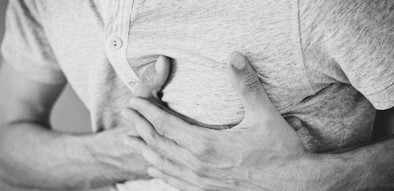 Así puedes identificar un ataque cardíaco silencioso | Business Insider Mexico