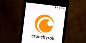 ¿Qué es Crunchyroll? Esto es todo lo que necesitas saber sobre el popular servicio de streaming de anime