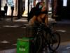 uber eats rappi | Business Insider México