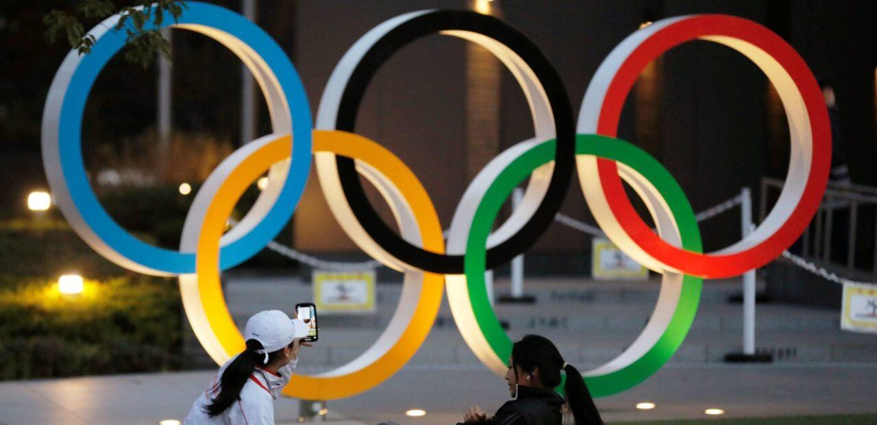 Juegos olimpicos de Tokio | Business Insider México