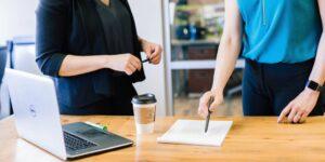 Las empresas deberán tener beneficios flexibles para sus empleados en 2021, estas son algunas de las prestaciones que podrían ofrecer