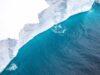 La tierra pierde mas hielo que en los 90 | Business Insider Mexico