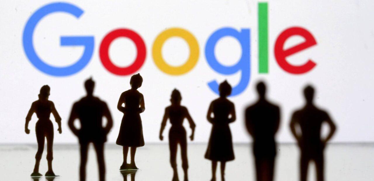 sindicado mundial google