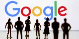 Nace Alpha Global, el sindicato mundial de los trabajadores de Google