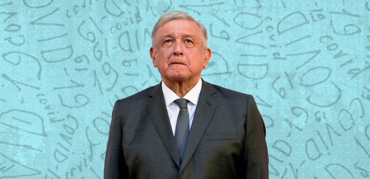 momentos AMLO   Business Insider México