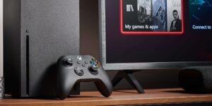Microsoft acepta que 'se equivocó' al subir el precio de Xbox Live Gold y está dando marcha atrás a la medida