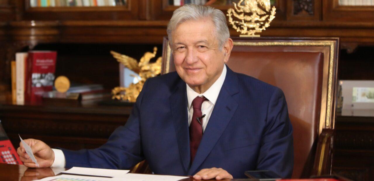 AMLO Putin, vacuna Covid-19 Sputnik V   Business Insider Mexico